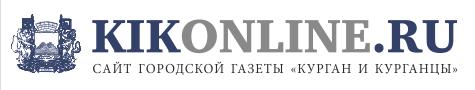 kikonline.ru_logo