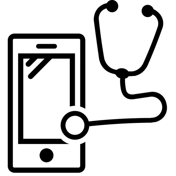 noun_diagnostics_1829342