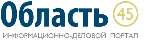 oblast45.ru_logo